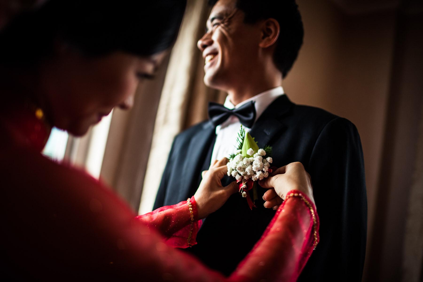 Thailand-Wedding-Photography-Getting-Ready-33