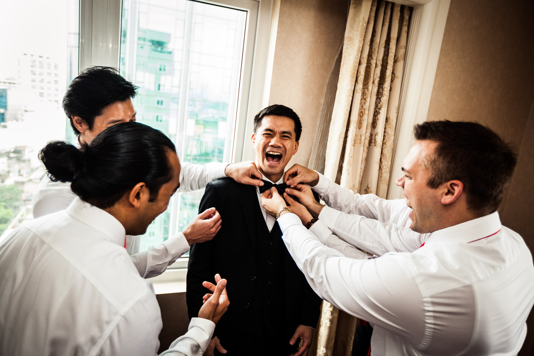 Thailand-Wedding-Photography-Getting-Ready-34