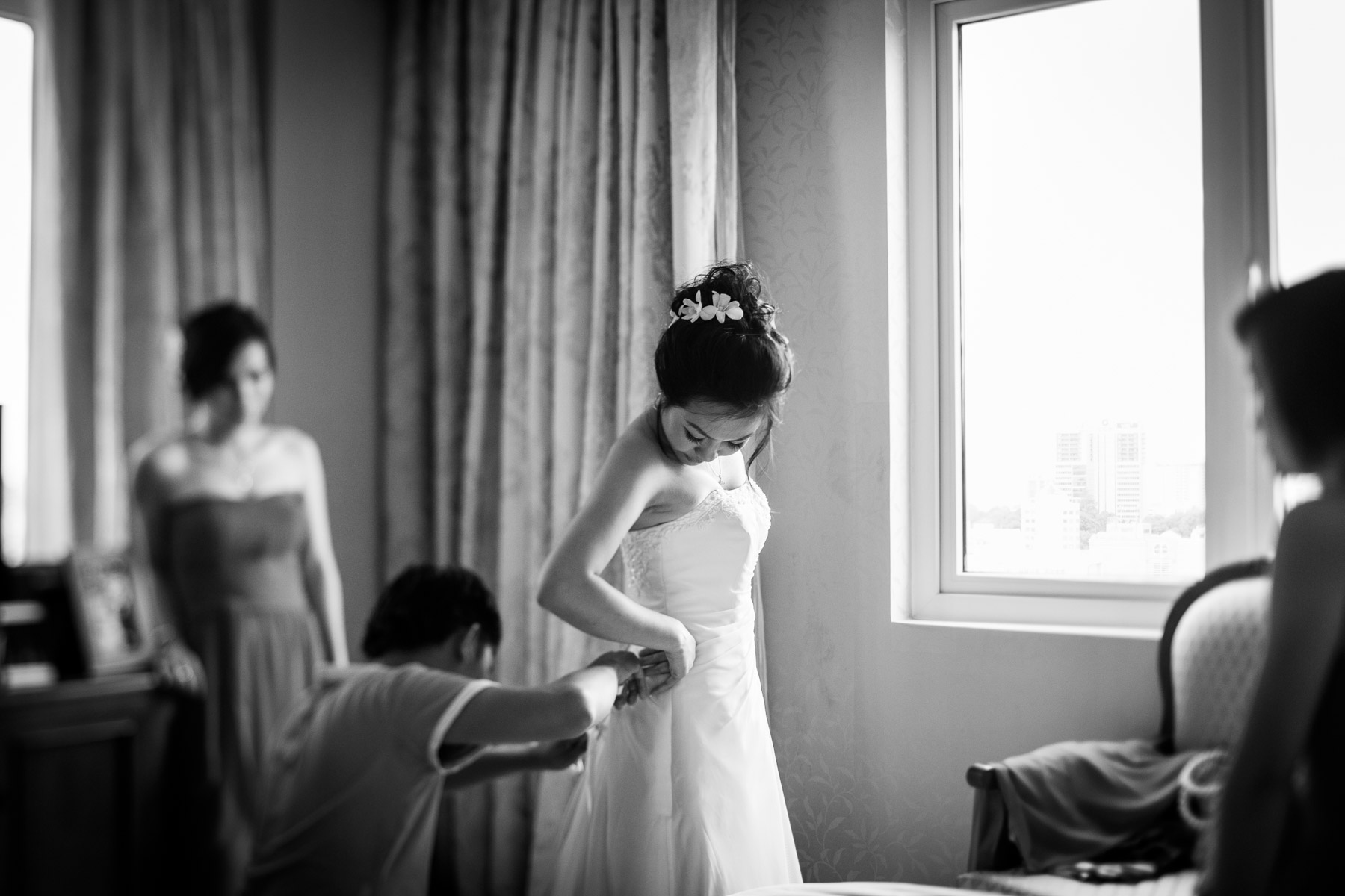 Thailand-Wedding-Photography-Getting-Ready-37