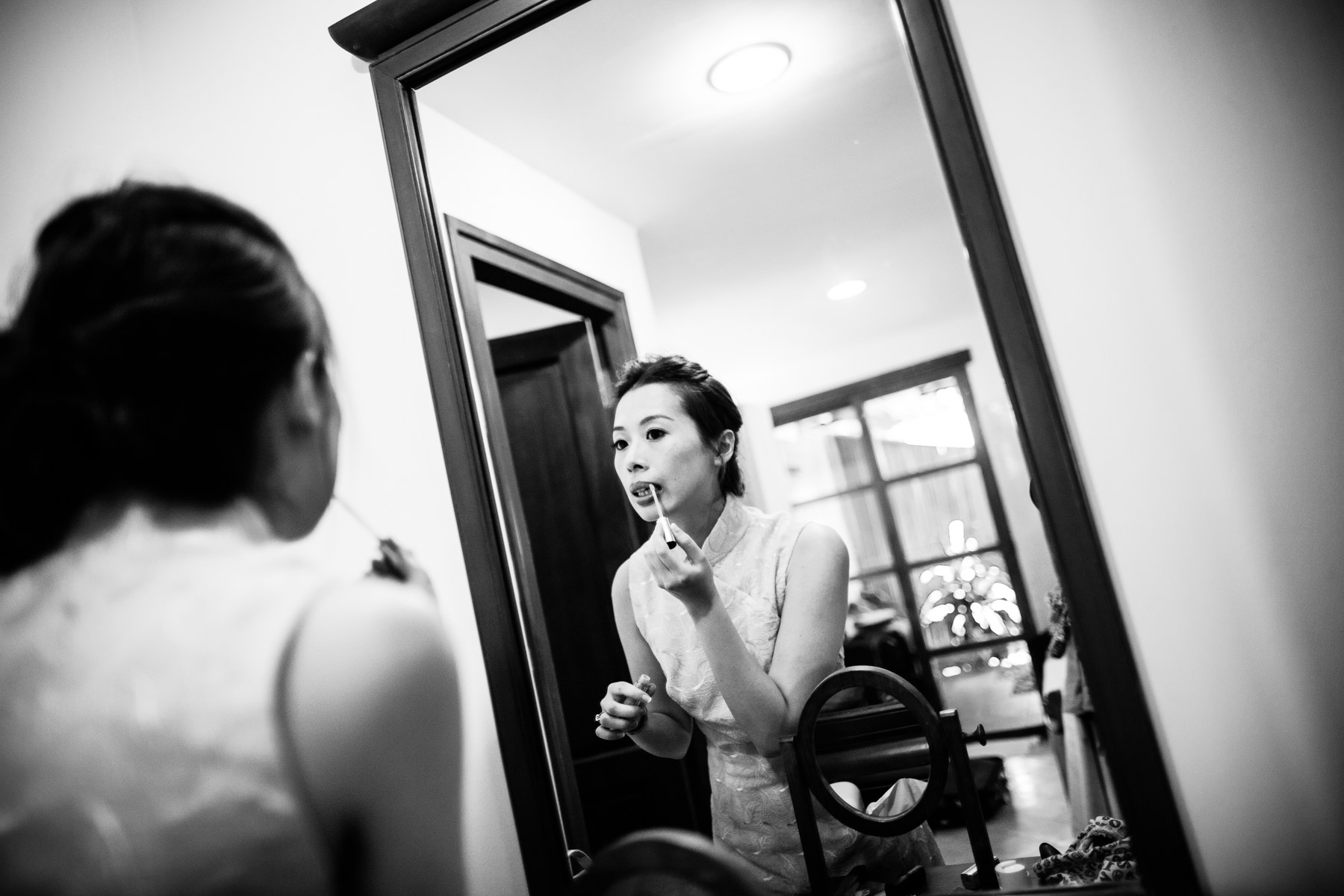 Thailand-Wedding-Photography-Getting-Ready-39