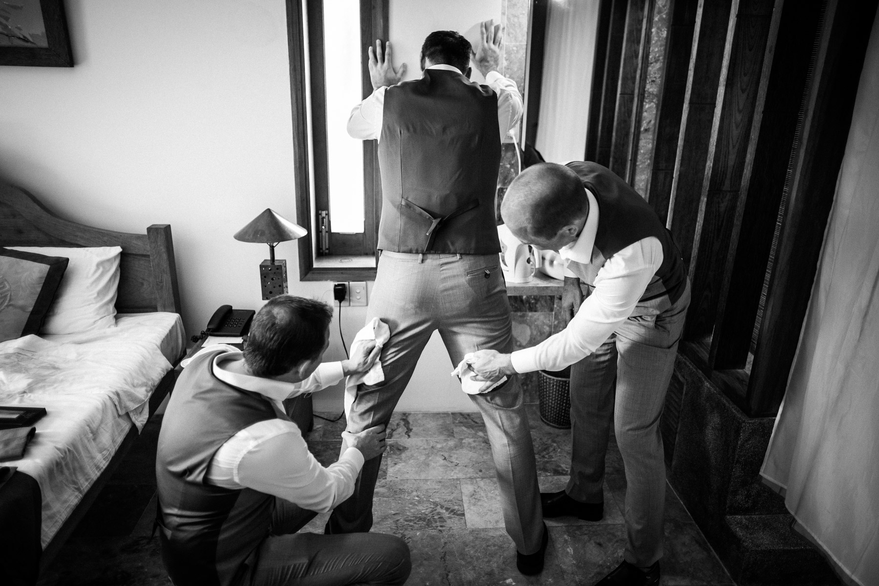Thailand-Wedding-Photography-Getting-Ready-42