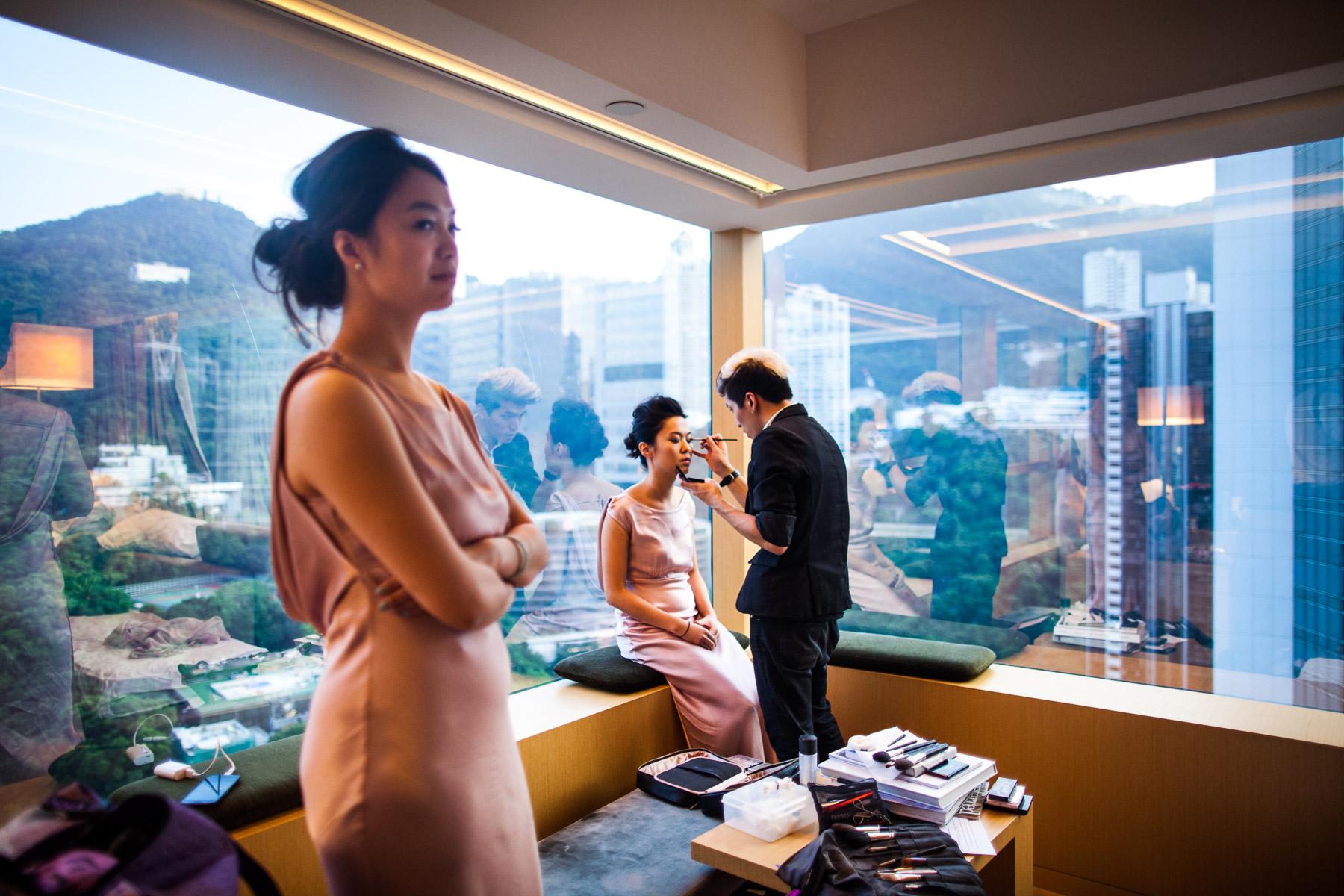 Thailand-Wedding-Photography-Getting-Ready-47