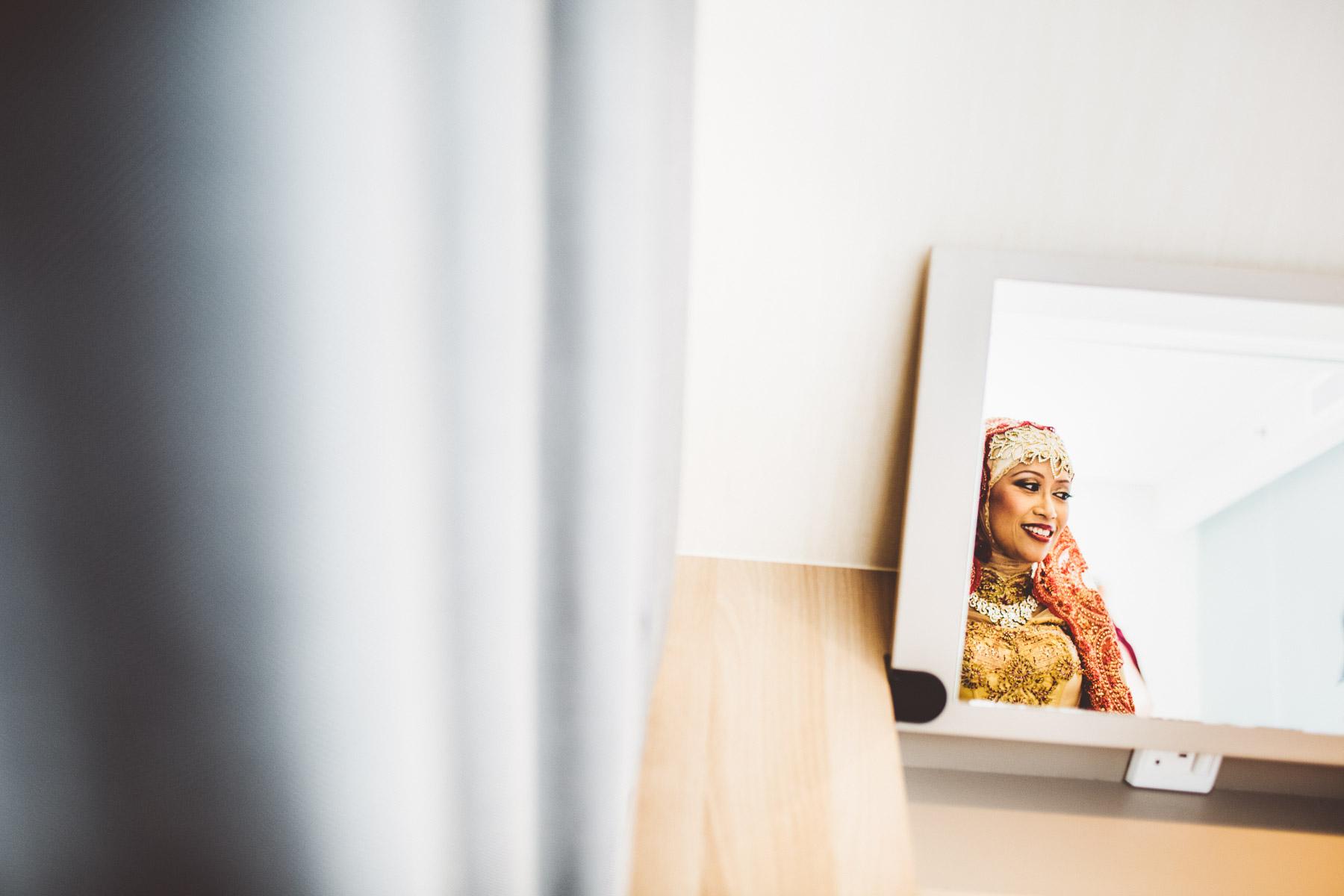 Thailand-Wedding-Photography-Getting-Ready-6