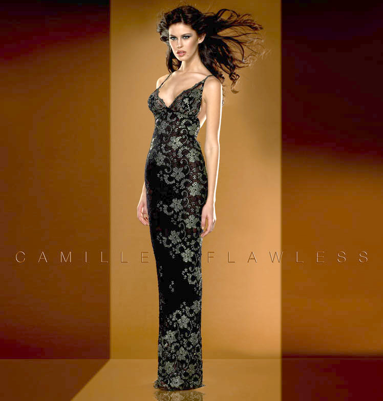 Camille_Flawless-2-098983layout-1_copy_2