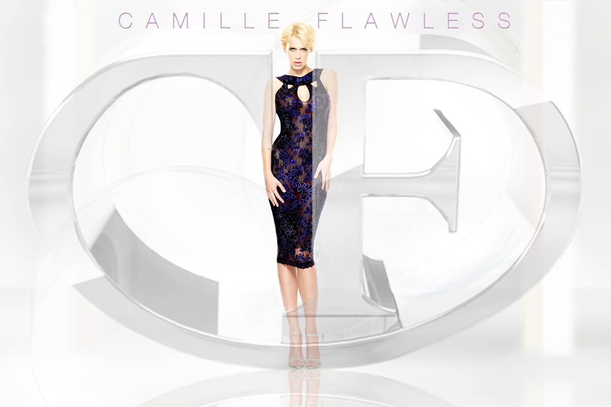 Camille_Flawless_-097373_back-cc