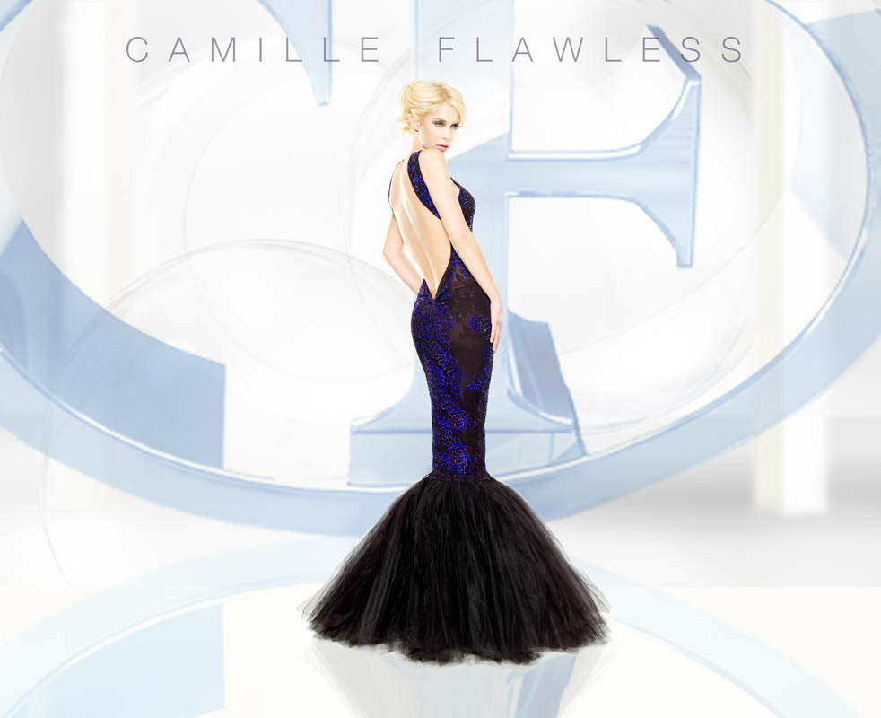 Camille_Flawless_-097442-cc