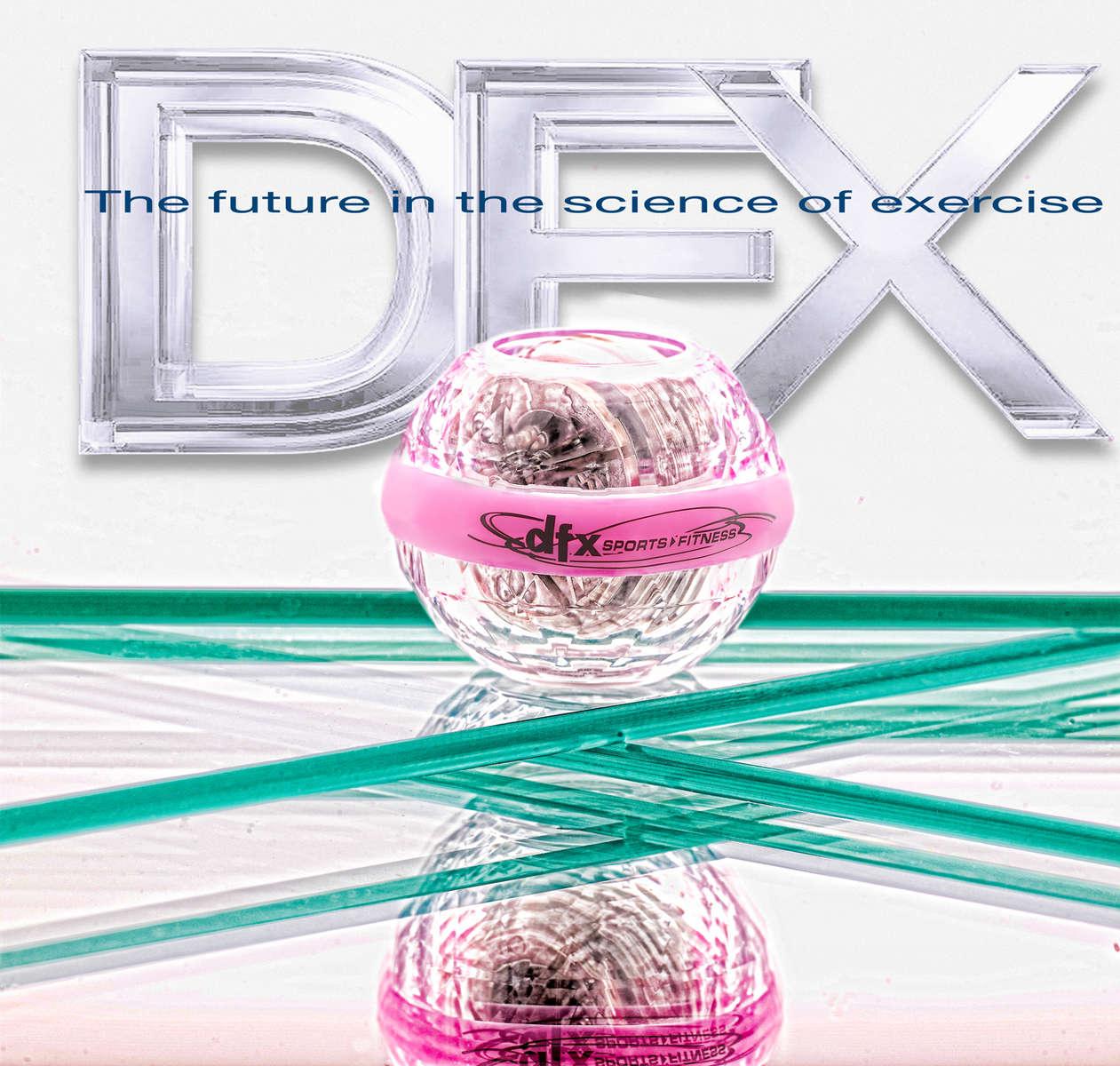 DFX-128829KHP-S1a