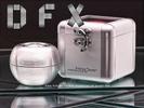 DFX-128880KHP-logoS1df