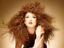 Desiree_Bargiel_Hair-098074new-1kf