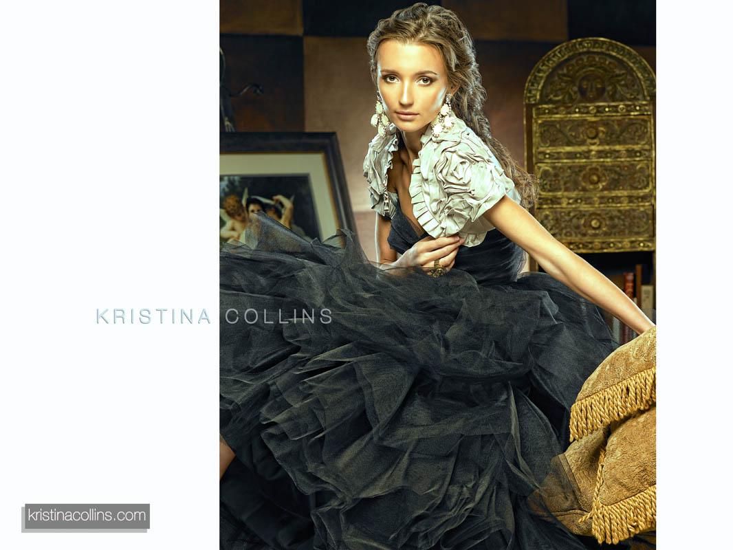 Kristina_Collins-7NEW