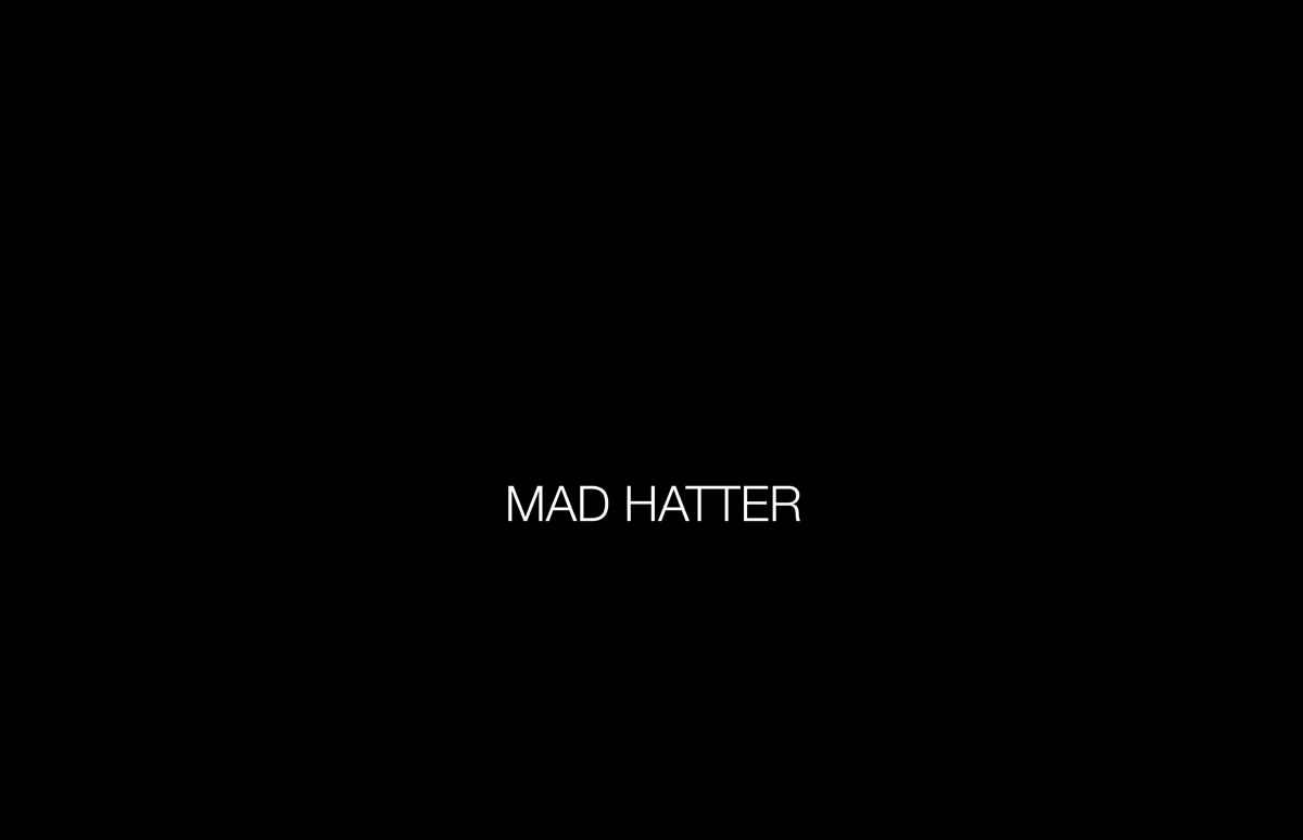 MAD_HATTER1