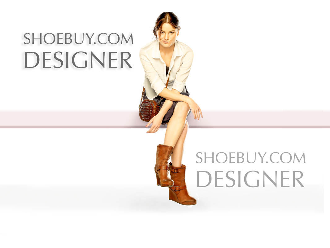 Shoebuy_Layout_KHP010413-03