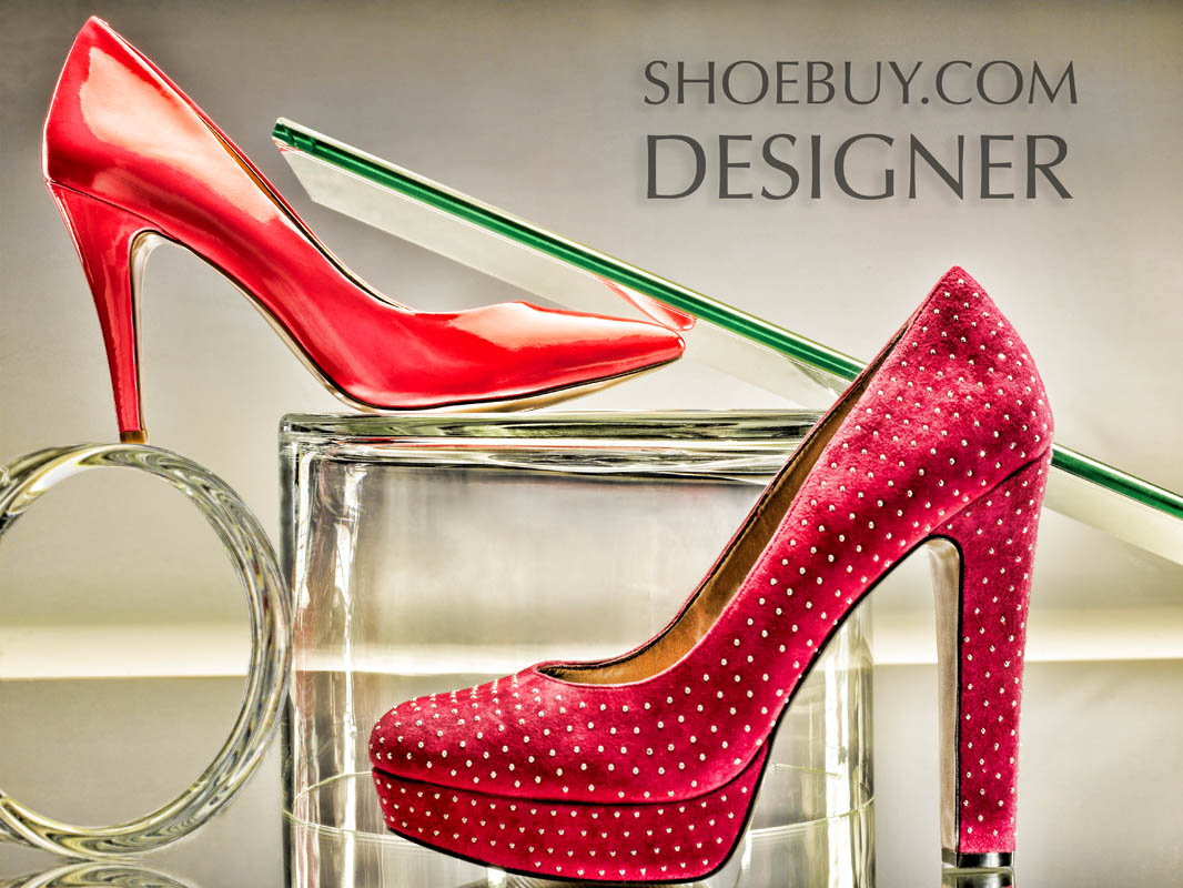Shoebuy_Layout_KHP010413-06_copy