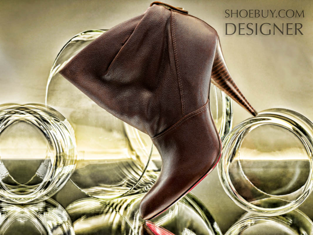 Shoebuy_Layout_KHP010413-07_copy