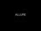 new_ALLURE