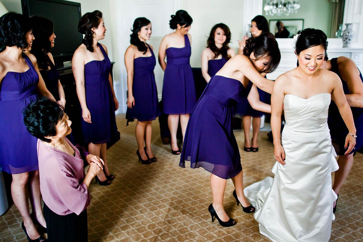 Asian_Art_Museum_Wedding-09