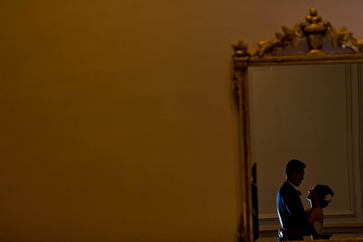 Asian_Art_Museum_Wedding-12