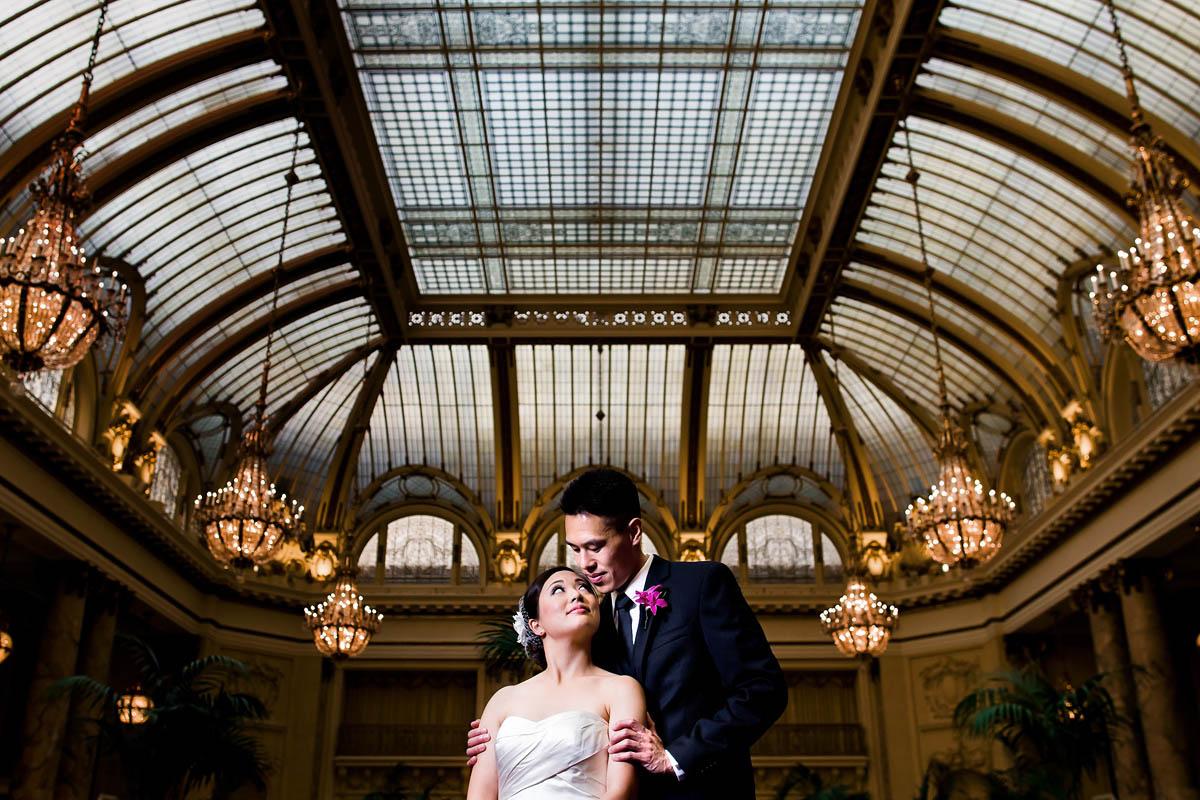 Asian_Art_Museum_Wedding-13