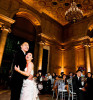 Asian_Art_Museum_Wedding-32