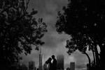 Coit_Tower_Engagement-2