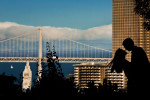 Coit_Tower_Engagement-3