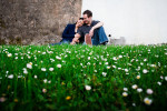 Fort_Mason_Engagement-1