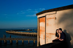Fort_Mason_Engagement-2