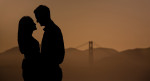 Fort_Mason_Engagement-3