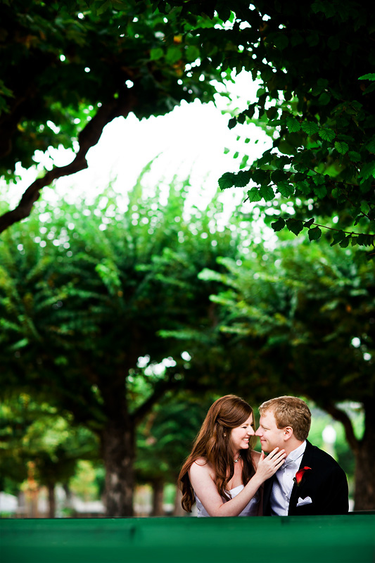 SF_Academy_of_Sciences_Wedding-23