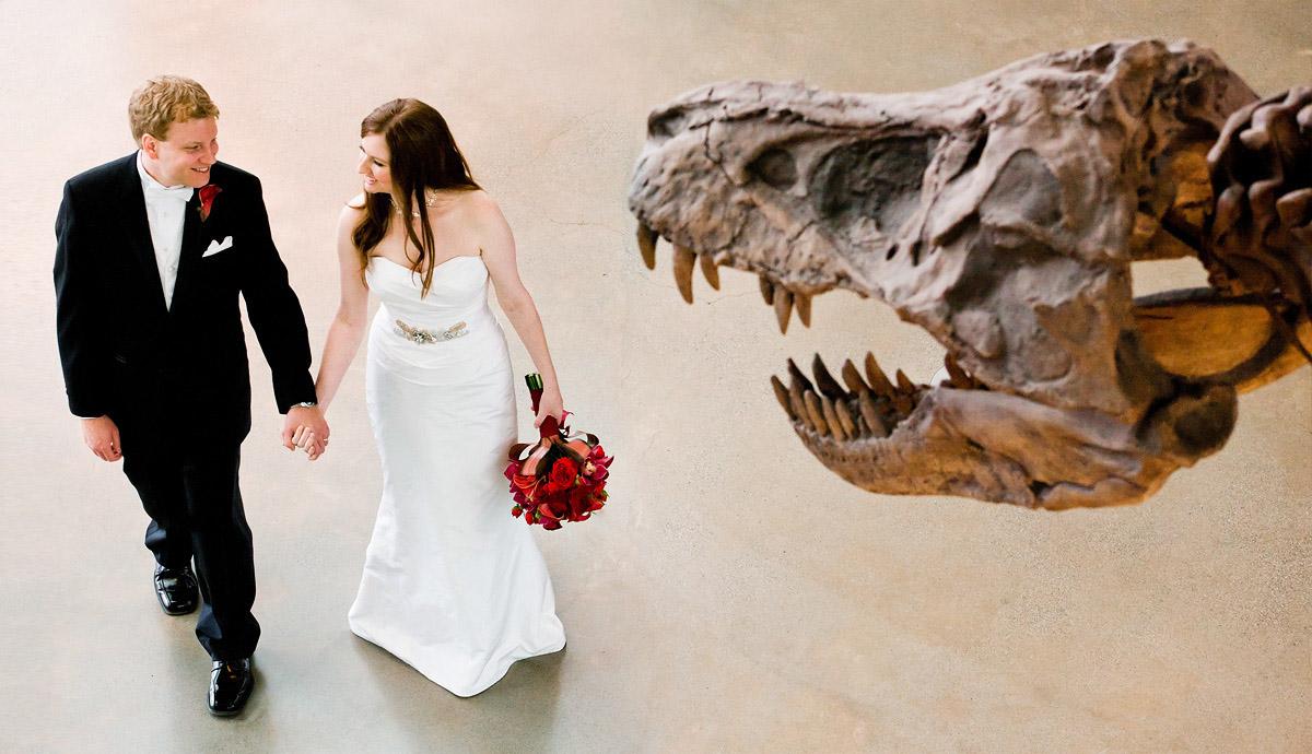 Sofitel san francisco wedding