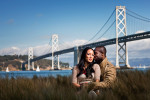 San_Francisco_Engagement_Photographer-04