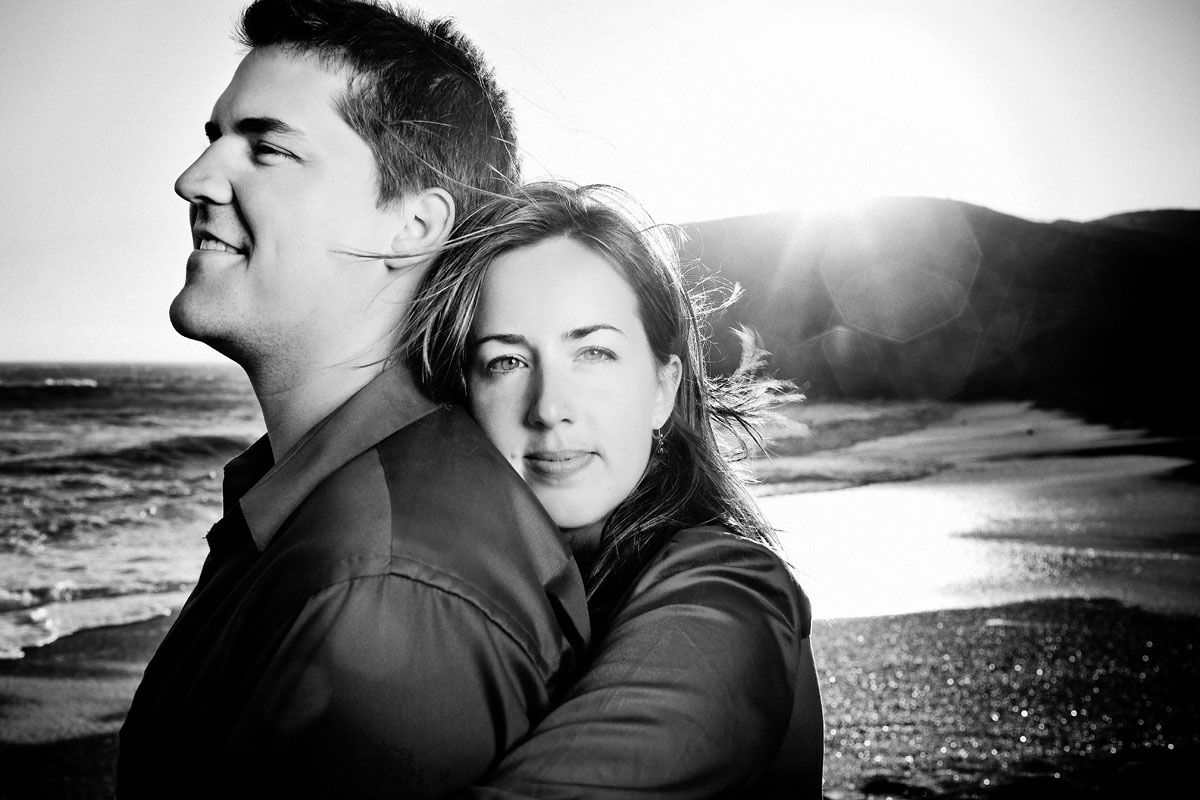 San_Francisco_Engagement_Photographer-08