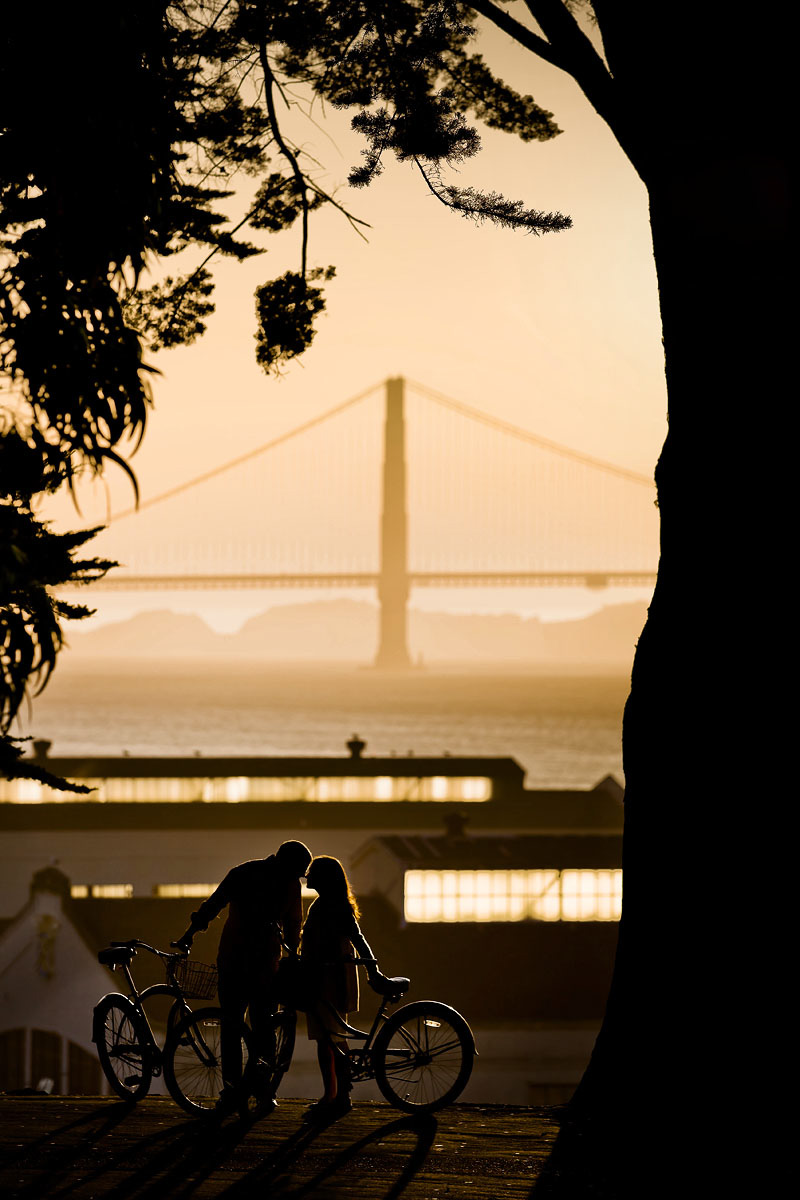San_Francisco_Engagement_Photographer-10