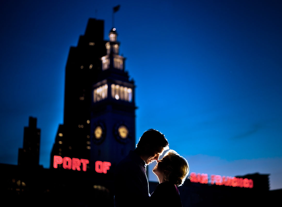 San_Francisco_Engagement_Photographer-11