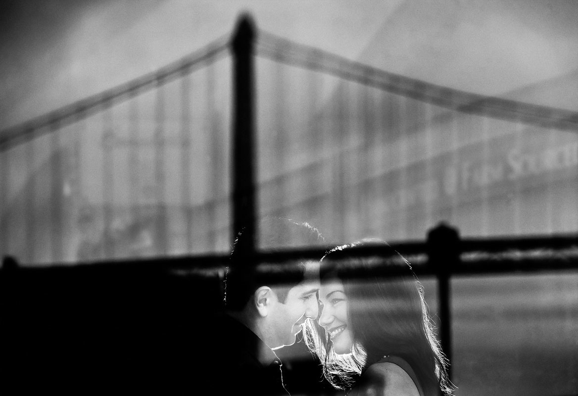 San_Francisco_Engagement_Photographer-19-2
