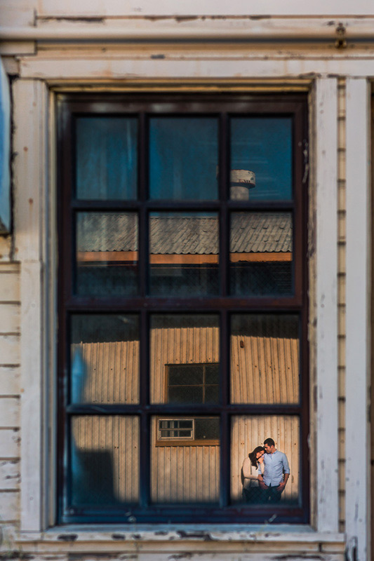 San_Francisco_Engagement_Photographer-2014-003
