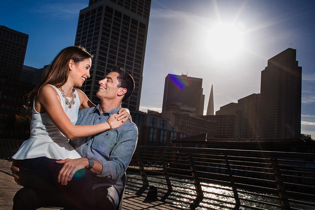 San_Francisco_Engagement_Photographer-2014-006