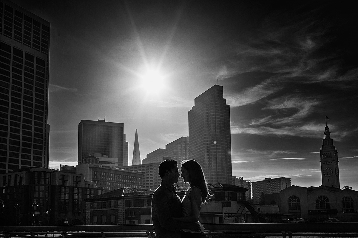 San_Francisco_Engagement_Photographer-2014-007