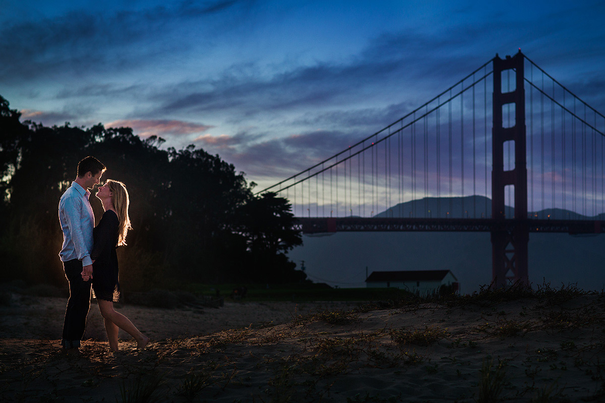 San_Francisco_Engagement_Photographer-2014-009