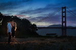 San_Francisco_Engagement_Photographer-2014-009