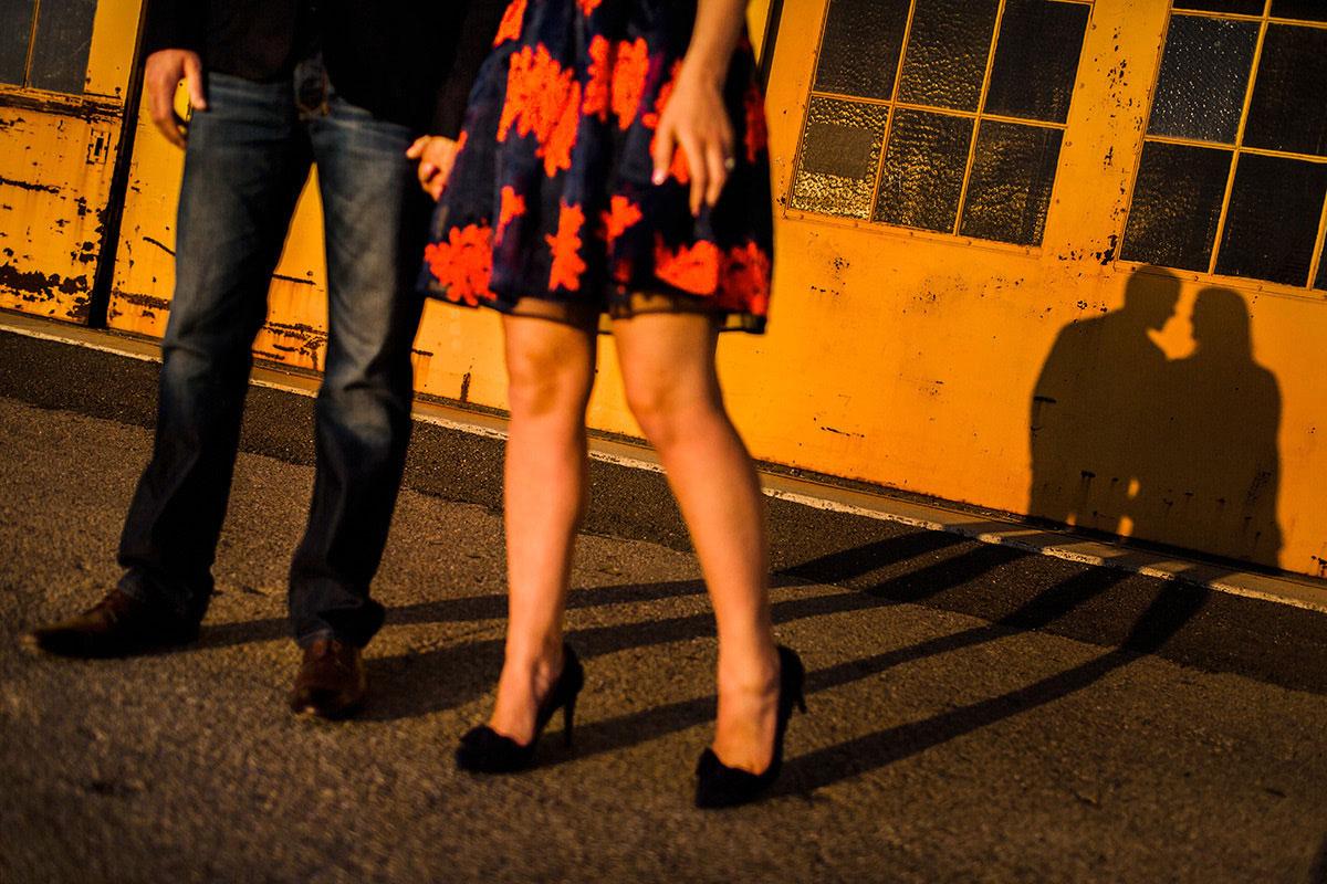 San_Francisco_Engagement_Photographer-2014-011