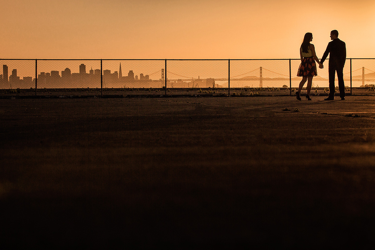 San_Francisco_Engagement_Photographer-2014-017