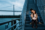 San_Francisco_Engagement_Photographer-2014-019