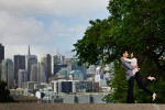 San_Francisco_Engagement_Photographer-47