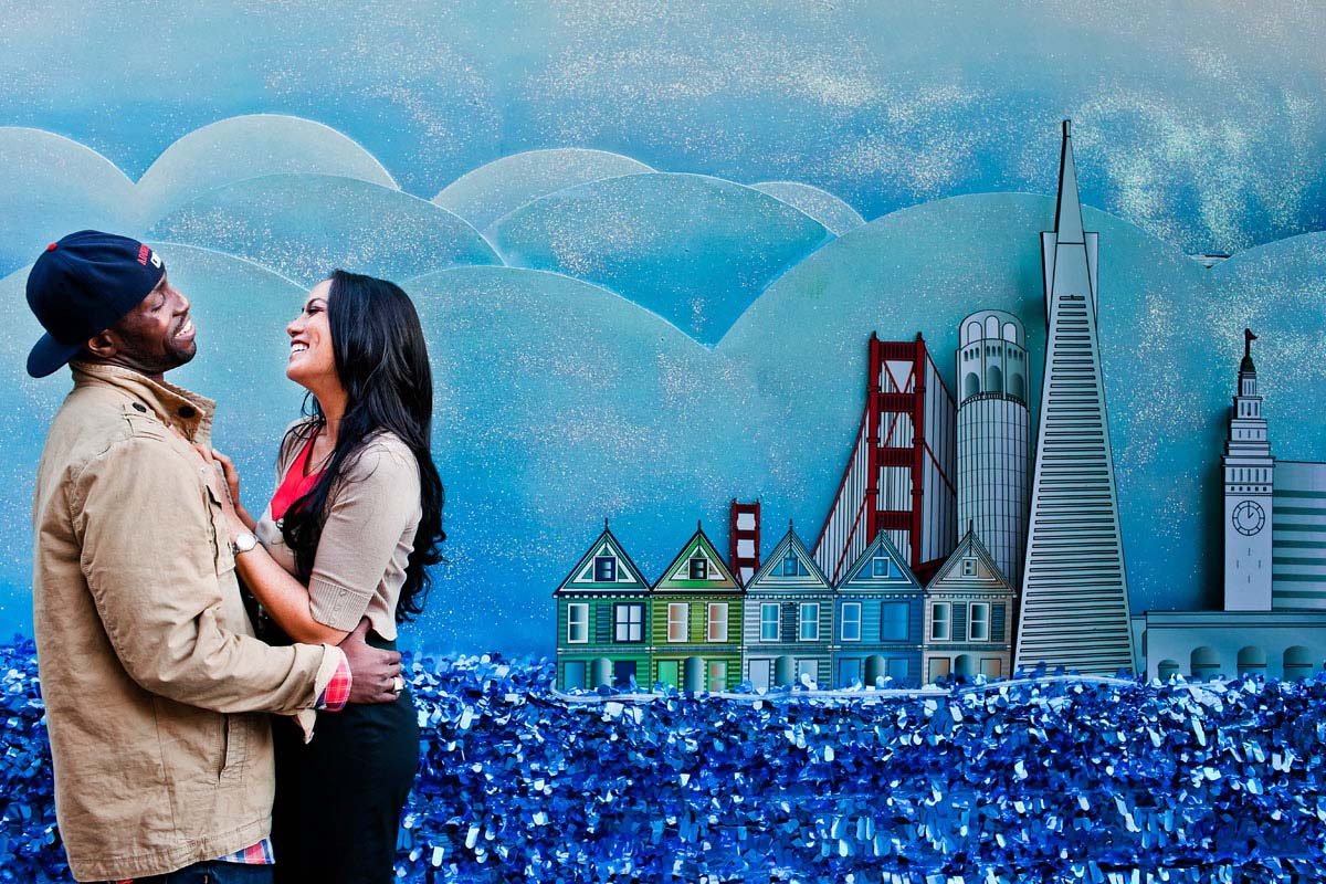San_Francisco_Engagement_Photographer-61