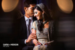 San_Francisco_Pakistani_Wedding-01