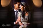 San_Francisco_Pakistani_Wedding-01