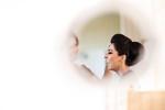San_Francisco_Pakistani_Wedding-02
