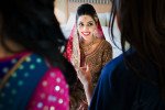 San_Francisco_Pakistani_Wedding-05