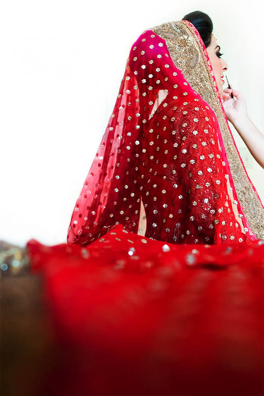 San_Francisco_Pakistani_Wedding-06